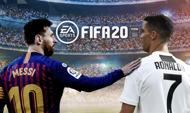 LA FIFA PRO LEAGUE ARGENTINA VA TOMANDO FORMA
