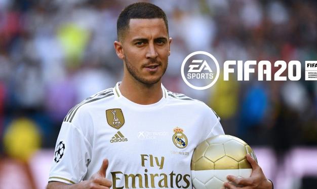 LAS COPAS DE LA FIFA PRO LEAGUE JUEGAN SUS PLAYOFFS