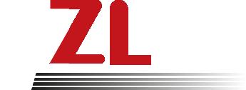MZL Deportes