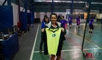 Torneo Apertura: Femenino/Mixto - Voley AEP