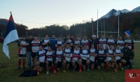 Torneo Final - Rugby