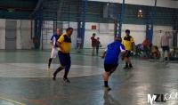Torneo Apertura: Super Seniors - Futbol AEP