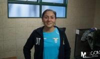 Liga Ushuaiense: Gimena Blanco - Futsal AFA